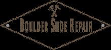 Boulder Shoe Repair