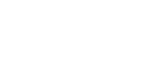 Boulder Shoe Repair Logo