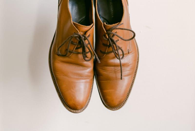 High quality shoe repair in Boulder, Colorado