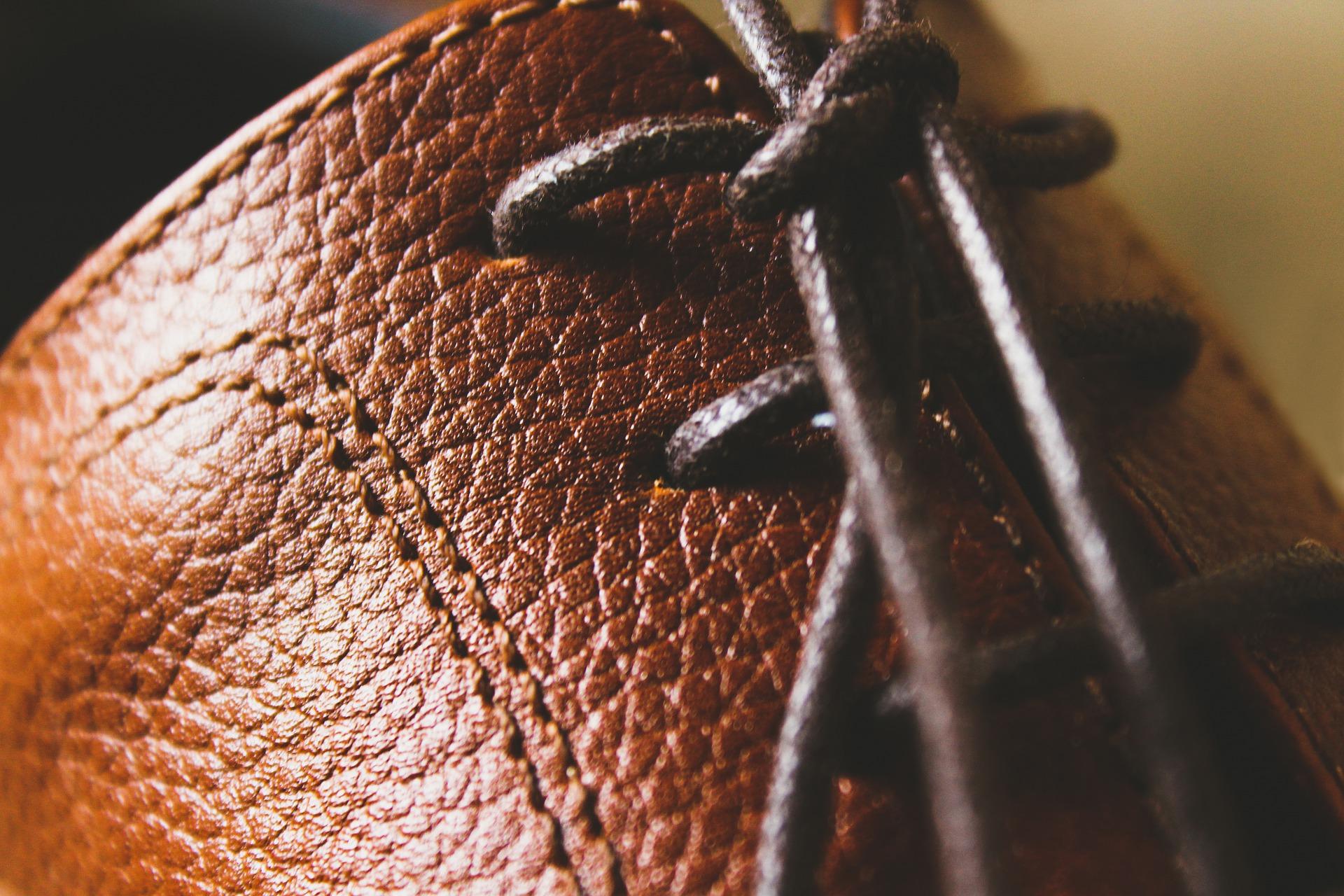 Boulder Shoe Repair repairs leather shoes in Boulder, Colorado